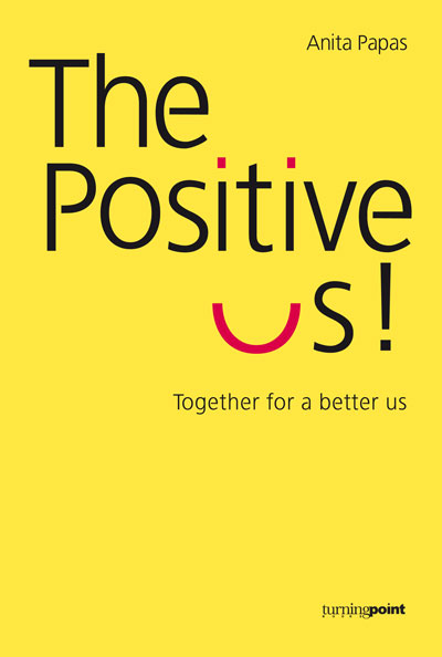 The Positive Us! - Together for a better us